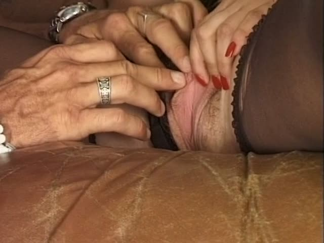 video sesso solo italiani sito hentai